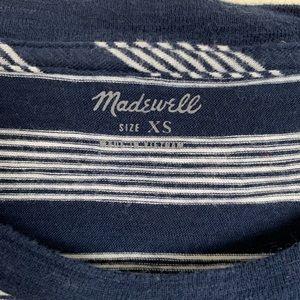 Madewell Tops - madewell / tee